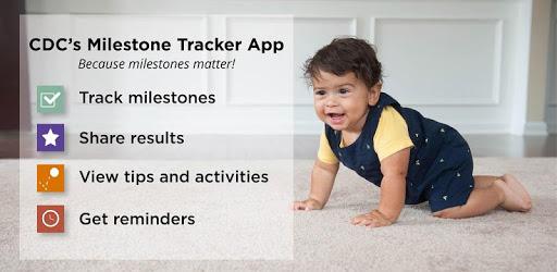 Milestone App