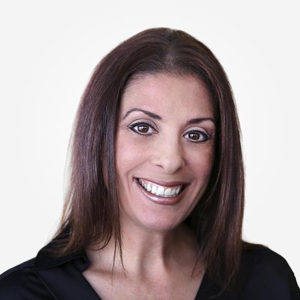 Tara, Executive Director