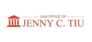 Law Office of Jenny C. Tiu
