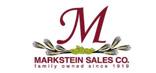 Markstein Sales Co