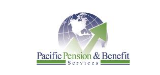 Pacific Pension & Benefit