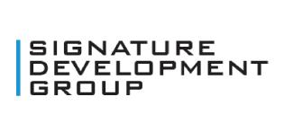 Signature Development Group